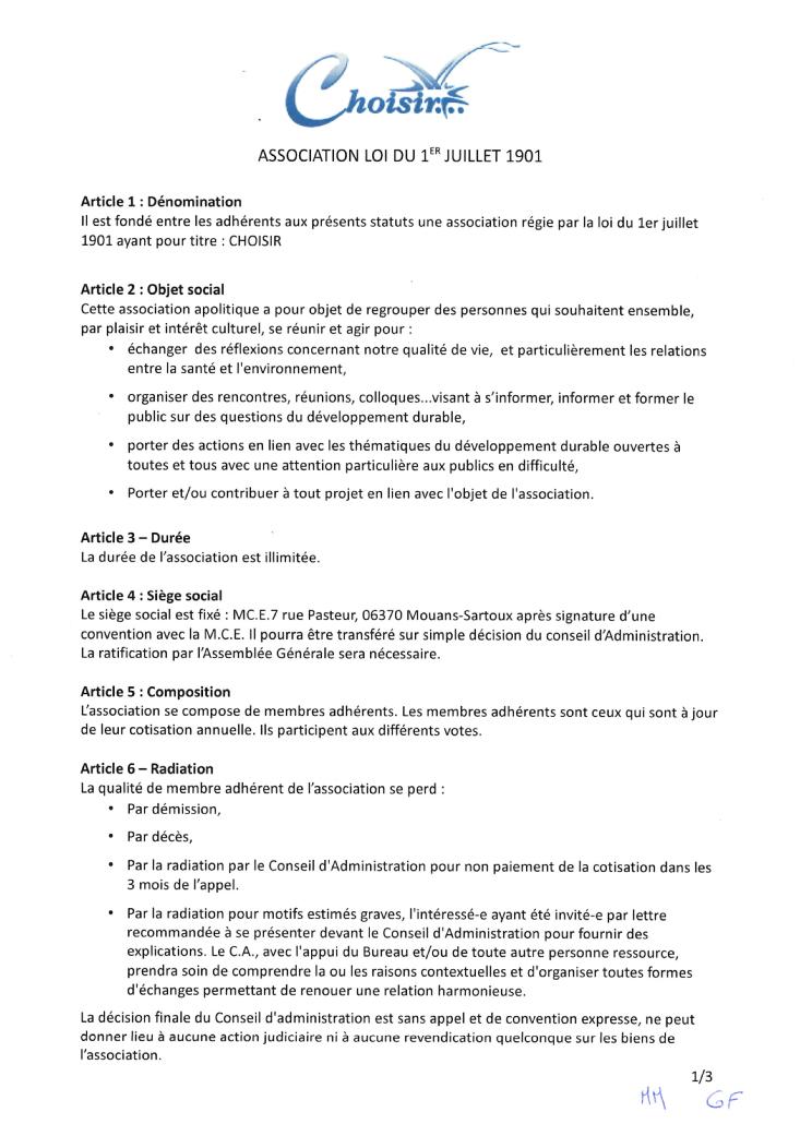 statuts signés-1