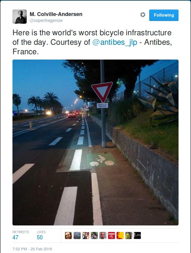 Twitt_Colville_Antibes