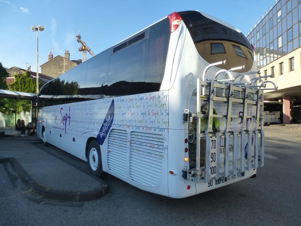 Bus_Velo_Ardeche