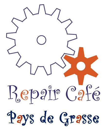 Repair-Café-Pays-de-Grasse