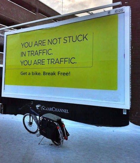 stuck-trafic