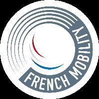Choisir Le Vélo labellisé French Mobility